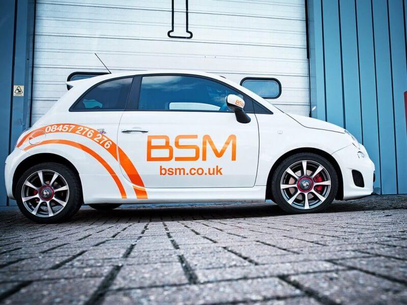 bsm-1-800x600