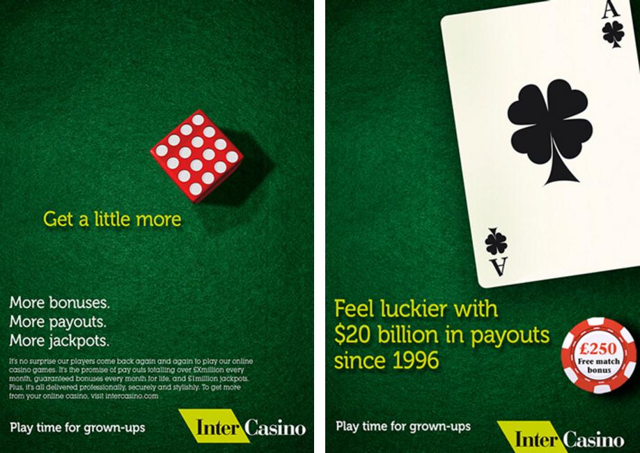 online casino freeroll tournaments