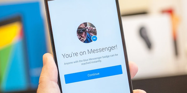 facebook-messenger-now-has-1-billion-users-here-s-how-it-forced-itself-on-user-s-phones