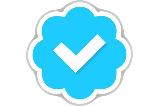 twitter_verified_account_logo